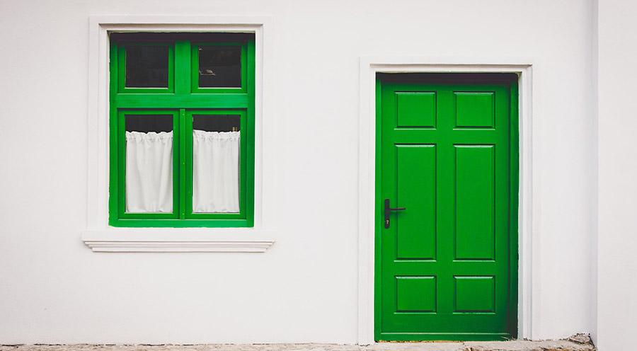 Redefine Your Home Exterior